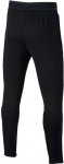 strike football pant trousers long kids
