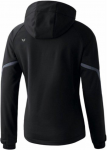 erima softshell active wear