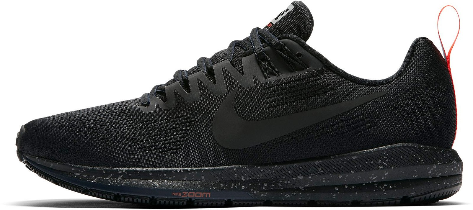 Nike Discount Code for November ️ Get money off fitness gear, footwear, fashion & more with MyVoucherCodes ️ Grab a Nike discount code for money off your next pair of trainers and just do it!
