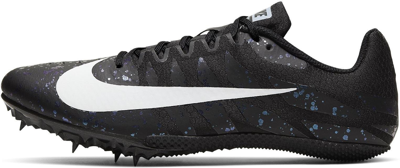 nike zoom rival s9 zapatillas de atletismo unisex adulto