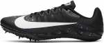 Track shoes/Spikes Nike ZOOM RIVAL S 9