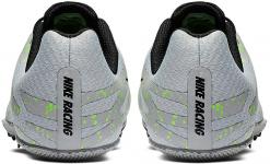 Unisex sprinterské tretry Nike Zoom Rival S 9