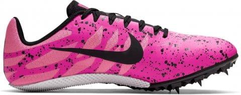 Molester idea Invalidez  Zapatillas de atletismo Nike ZOOM RIVAL S 9 - Top4Running.es