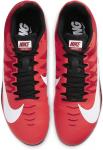 Crampoane Nike ZOOM RIVAL S 9