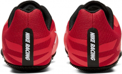 Zapatillas de atletismo Nike ZOOM RIVAL S 9