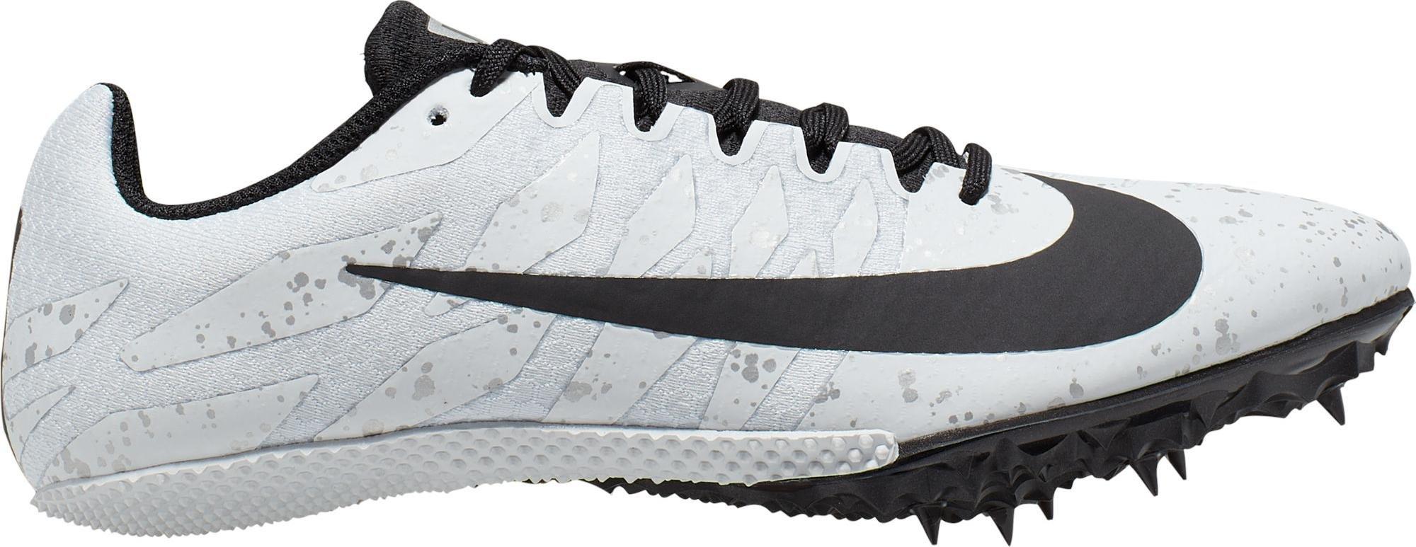 Dámské sprinterské tretry Nike Zoom Rival S 9
