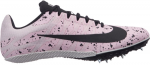 Tretry Nike WMNS ZOOM RIVAL S 9