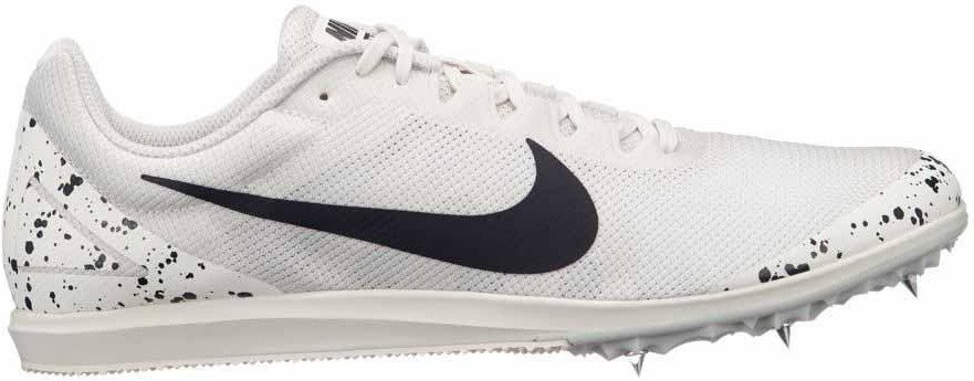 Unisex tretry Nike Zoom Rival D 10
