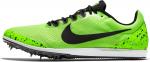 Zapatillas de atletismo Nike ZOOM RIVAL D 10