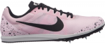 Tretry Nike WMNS ZOOM RIVAL D 10