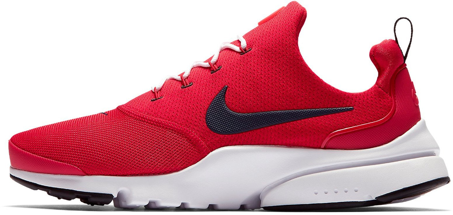 Shoes Nike PRESTO FLY