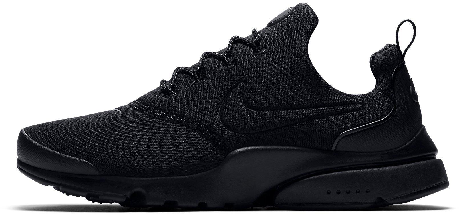 Shoes Nike PRESTO FLY SE - Top4Football.com