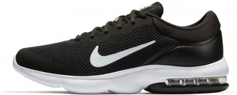 Running shoes Nike AIR MAX ADVANTAGE - Top4Running.com