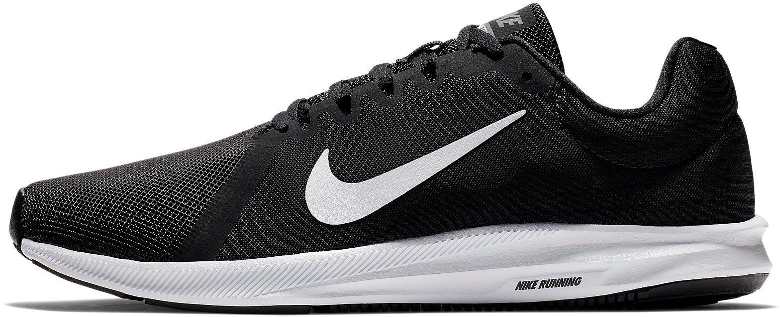Running shoes Nike DOWNSHIFTER 8