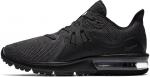 Běžecké boty Nike WMNS AIR MAX SEQUENT 3