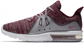 WMNS AIR MAX SEQUENT 3