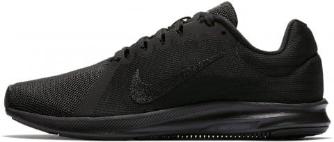 Running shoes Nike WMNS DOWNSHIFTER 8