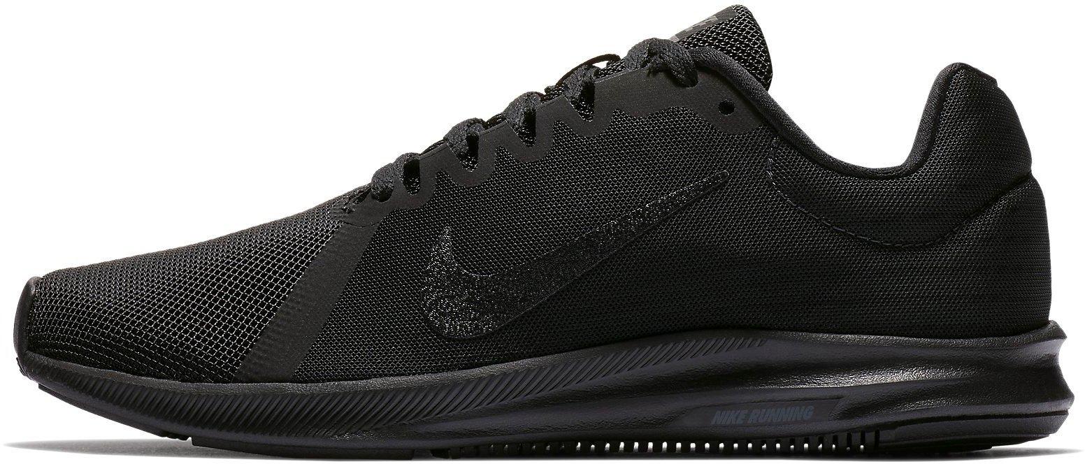 antepasado Enojado Ahuyentar  Running shoes Nike WMNS DOWNSHIFTER 8 - Top4Running.com