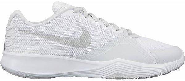 Shoes Nike WMNS CITY TRAINER