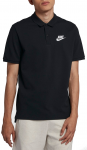 Polokošile Nike M NSW POLO PQ MATCHUP