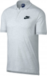 Triko Nike M NSW POLO JSY MATCHUP