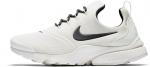 Obuv Nike WMNS PRESTO FLY