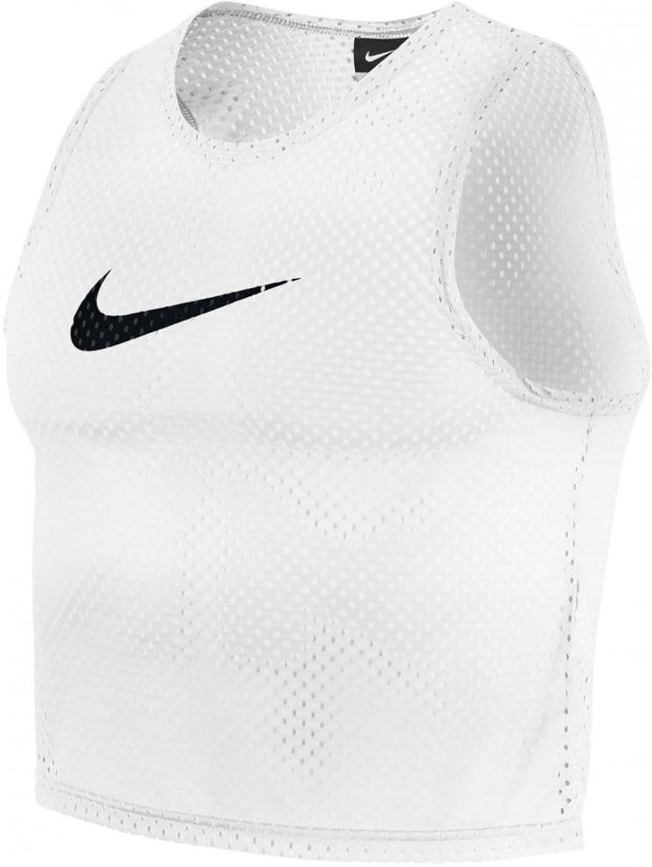 Maiou de antrenament Nike TRAINING BIB I