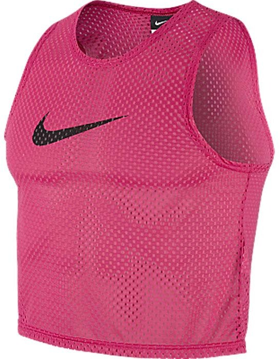 Rozlišovací dres Nike Traininig Bib I
