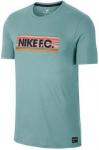 M NK FC TEE CREW 365