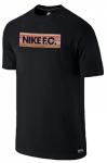 Triko Nike M NK FC TEE CREW 365