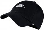 Šiltovka Nike U NSW H86 CAP FUTURA WASHED