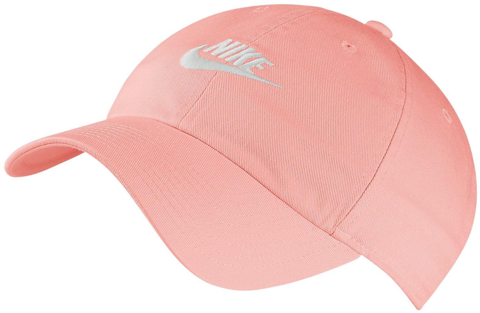 3abfe6418 Cap Nike U NSW H86 CAP FUTURA WASHED - Top4Football.com