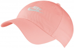 Kšiltovka Nike U NSW H86 CAP FUTURA WASHED