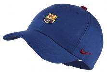 FCB Y NK H86 CAP
