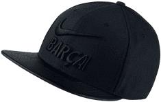 FCB U NK PRO CAP PRIDE
