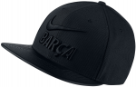 Kšiltovka Nike FCB U NK PRO CAP PRIDE