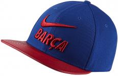 FCB U NK CAP PRO PRIDE