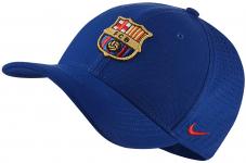 FCB U NK AROBILL CLC99 CAP