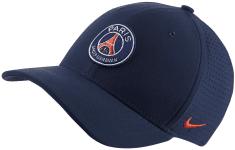 PSG U NK AROBILL CLC99 CAP
