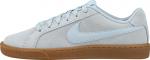 Obuv Nike WMNS COURT ROYALE SUEDE