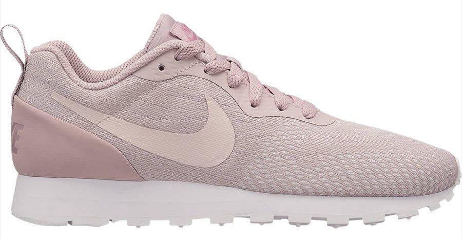 Shoes Nike WMNS MD RUNNER 2 ENG MESH