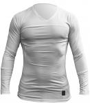 Kompresní triko Nike GFA M NP PLYRS TOP LS COMP PR