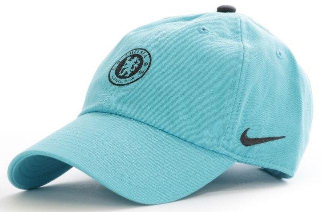 801392fa164 Cap Nike CFC U NK H86 CAP CORE - WPsoccer