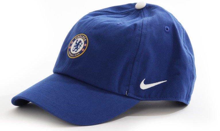 9a2ac8028 Cap Nike CFC U NK H86 CAP CORE