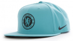 Kšiltovka Nike CFC U NK TRUE CAP CORE