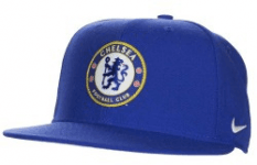 CFC U NK TRUE CAP CORE