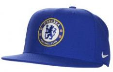 CFC U NK TRUE CAP CORE