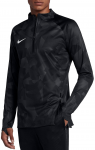 Triko s dlouhým rukávem Nike M NK AROSHLD STRKE DRIL TOP