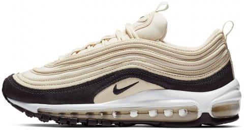 Shoes Nike W AIR MAX 97 PRM - Top4Fitness.com