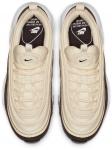 Obuv Nike W AIR MAX 97 PRM